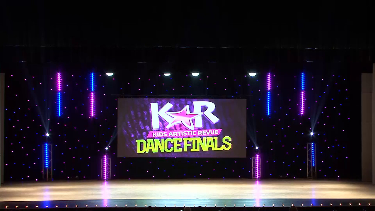 KAR Finals-2014-The Wednedays