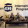 Aspen 82 Intern Program