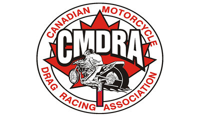 CMDRA 2013 Highlight Reel