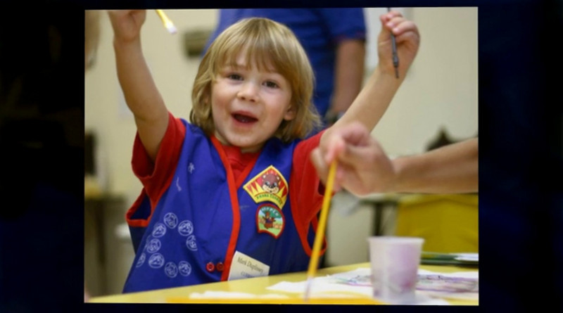 "<center><h3>Compass Kids Ministry AWANA Promo Video</h3> 2009 - 2010  To see more photos of Compass Kids Ministry, <a href=""http://photos.compasschurch.org/Compass-Kids"">click here</a>.</center>"