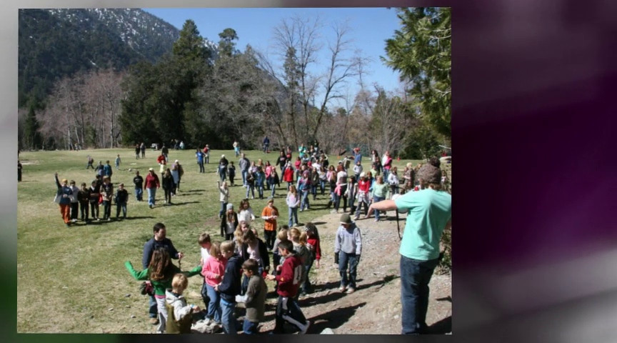 """<center><h3>Compass Kids Ministry Winter Camp Promotional Video</h3> February 26-28. 2010  For more information, <a href=""""http://www.compasschurch.org/events/forest-home-4th-6th-grade-winter-camp-final-payment-due"""">click here</a>.</center>"""