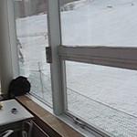Ski Lodge in Sahoro