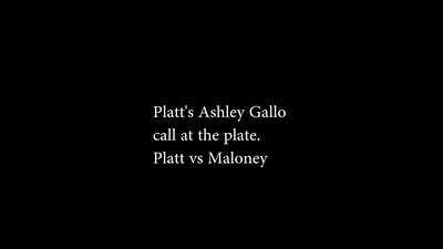 Platts Ashley Gallo