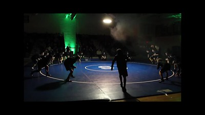 SouthingtonPlattWrestling011316