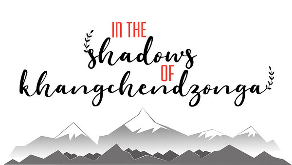 In the Shadows of the Khangchendzonga, by Roving Eyes, captures the quiet existence of North Bengal and it's gentle yet majestic beauty.North Bengal, wrapped in a strange mystery of being and becoming, beckons you in this film.