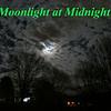 Moonlight at Midnight