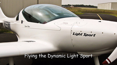 My friend purchased a new light sport airplane (LSA). These photos were made in the Daytona Beach area and also playing in the clouds from Ormond Beach, FL to Huntsville, AL.