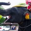 Thailand 2009