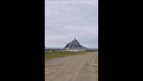 France Bretagne 2012