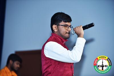 Vidiyalaith thedi  -   2020  Mar 07