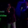 THE DRAMATICS -tribute to Ron Banks