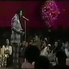 Al Green / Look What You Done For Me (Live)