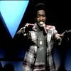 Al Green-I'm Still in Love With You (Live!) 1972