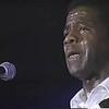 Jesus Will Fix it Live! Al Green