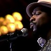 Anthony Hamilton - Pray for me