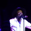 Anthony Hamilton performs 'Best Of Me' live at Summer Spirit Festival 2015