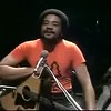 Bill Withers - Grandma's Hands