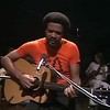 Bill Withers - Harlem - Live