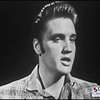 ELVIS PRESLEY 'Love Me Tender' on The Ed Sullivan Show