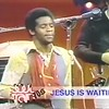 al green - jesus is waiting