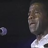Jesus Will Fix it Live! Al Green