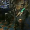 "Al Green d-_-b ""Simply Beautiful"" (Live Acoustic)"