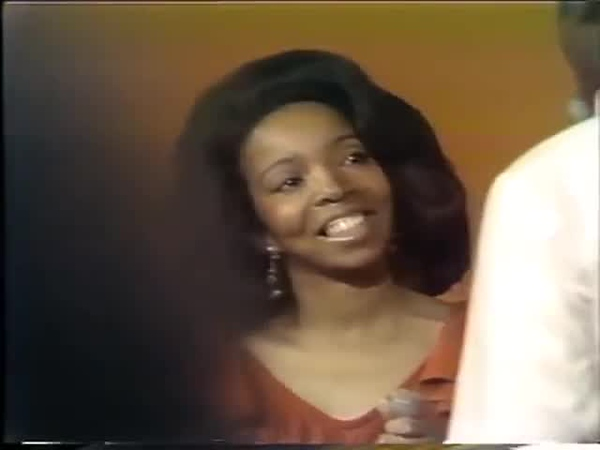 CLOSE TO YOU / JERRY BUTLER & BRENDA LEE EAGER