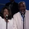 ... Let It Be Me - Jerry Butler & Betty Everett...