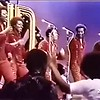 The Spinners May 18, 1974 Live!