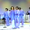 The Spinners - Then Came You - Live - 1976