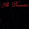 DRAMATICS IN THE RAIN