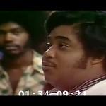 mowens' video