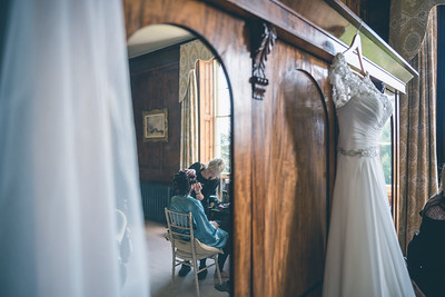 Cotswold Wedding Photography