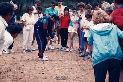 1989 Grand Pique Nique