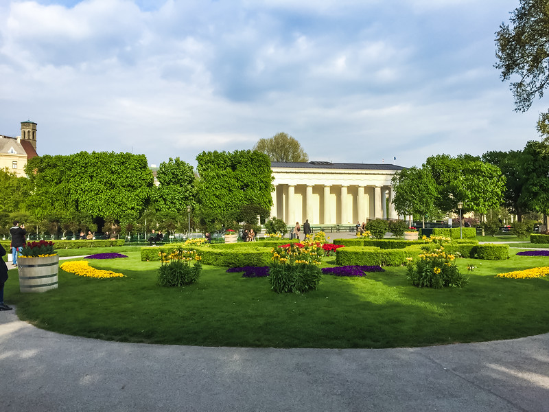 What to Do in Vienna: a Complete 7 Day Itinerary for Your First Visit