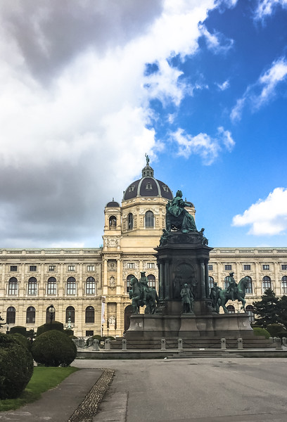 day trips from vienna | vienna itinerary | vienna travel itinerary | one week in vienna | vienna tourist attractions | vienna guide | places to visit in vienna | what to do in vienna | things to see in vienna | best things to do in vienna | top things to do in vienna