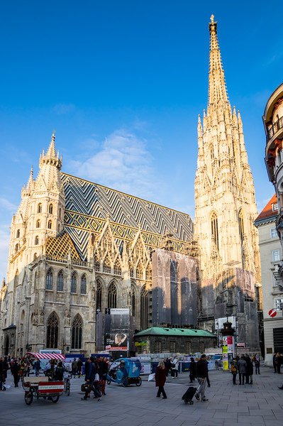 amazing Vienna photos | Vienna travel photos | pictures of Vienna | photographs of Vienna