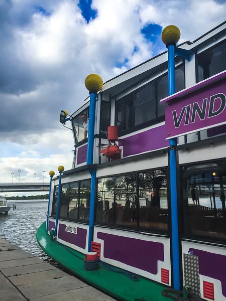 Danube River cruise | Vienna river cruise | Danube cruise Vienna | River cruise Danube | River cruise Vienna | Vienna cruise | Vienna Danube River cruise | Vienna boat trips | Best Danube River cruise | cruise on the Danube | Danube River Vienna