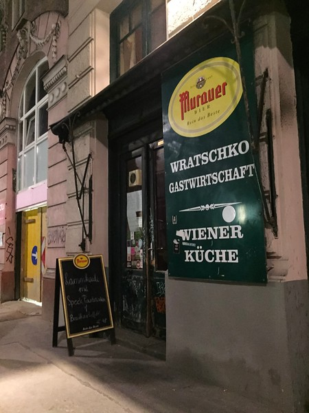 where to eat in vienna | vienna restaurants | best restaurants in vienna | places to eat in vienna | dinner in vienna | good restaurants in vienna | places to eat in vienna | vienna food guide | things to eat in vienna