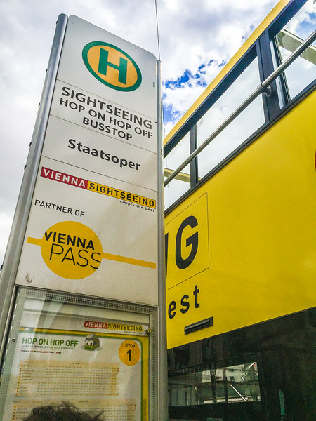 Vienna Pass | How to Use the Vienna Pass | Vienna city pass | Vienna card | Vienna Travel Card | Hop on hop off Vienna | Vienna travel pass | Vienna hop on hop off | Vienna city card | Vienna museum pass