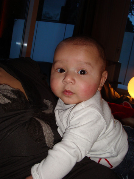 2010-12 Kerst 2010
