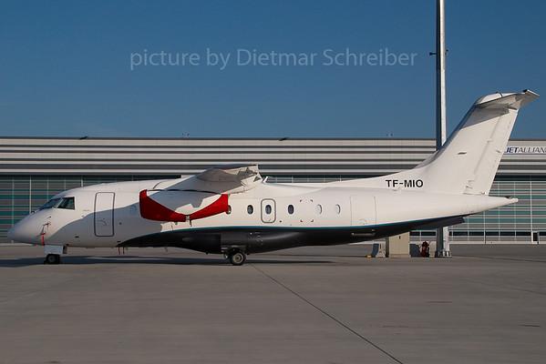 2007-12-05 TF-MIO Dornier 328