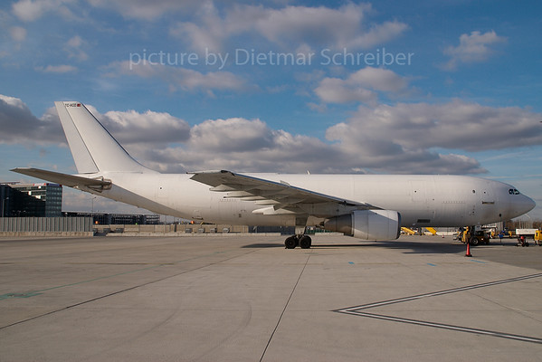 2007-12-13 TC-ACD Airbus A300
