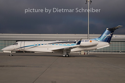 2008-12-30 EC-KHT Embraer 135