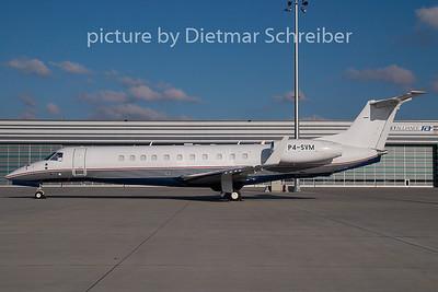 2008-12-25 P4-SVM Embraer 145