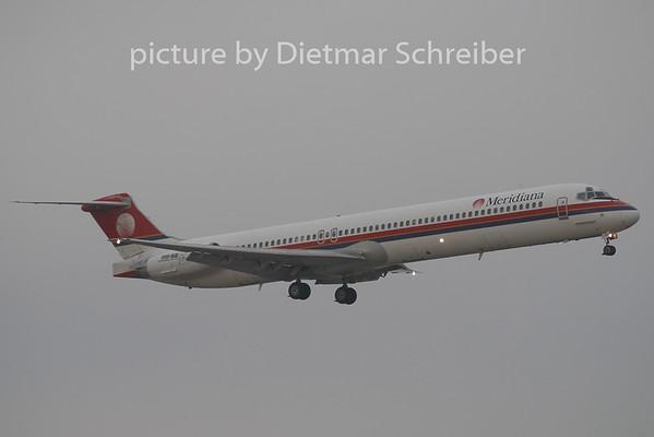 2008-12-30 EI-CRE MD80 Meridiana