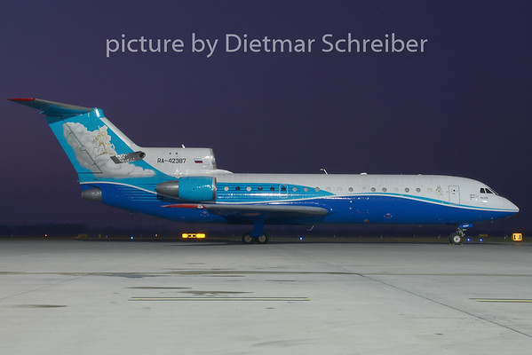 2008-12-31 RY-42387 Yakovlev 42