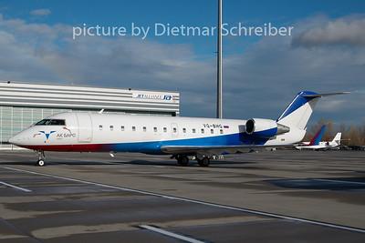 2010-11-12 VQ-BHG Regionaljet 850