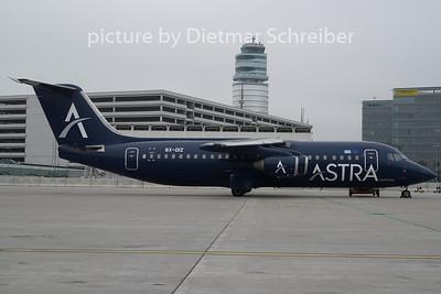 2010-11-17 SX-DIZ Bae146 Astra