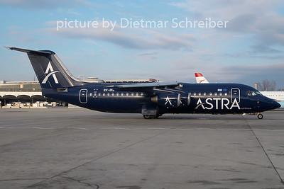 2010-12-27 SX-DIZ Bae146 Astra